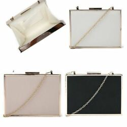 Simple Clutch Collection GBP 11.15