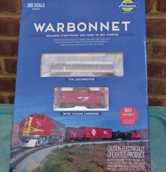 Athearn Train Sets For Sale   Climate Control