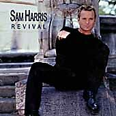 2100 Cdand039s Sam Harris Revival Wholesale Liquidation Music Cd Lot New Andsealed