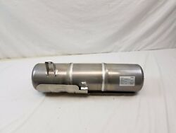 2013 2014 2015 2016 2017 MERCEDES GL GLS CLASS ACCUMULATOR SUSPENSION AIR TANK