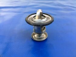 Rotax 462 532 582 583 618 670 Engines Thermostat 222-012 Ultralight Aircraft