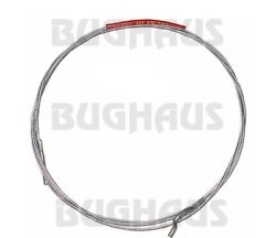 Vw Thing 73-74 Accelerator Cable Made By Gemo The Oem Not Chinese Free Ship