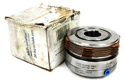 New Logan Clutch Corp S45-0007 Clutch Assembly S450007 Io678