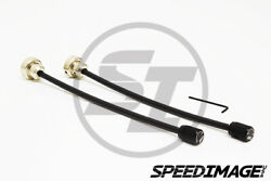 Bc Racing Rear Extenders Dampening Adjusters Coilovers Adjustable Coils Kit