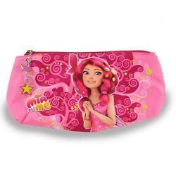 United Labels 811487 Mia and Me – Make Up Bag Case. Free Delivery