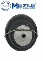 For Volvo 850