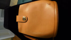 vINTAGE LOUIS VUITTON CUIR NOMADE SHOULDER BAG & MATCHING COSMETIC POUCH