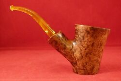 Ascorti Camou Sks Pipe New/unsmoked Stock30