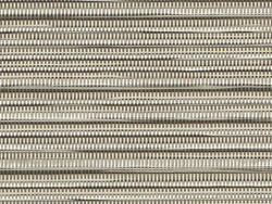 Marine Woven Vinyl Boat Flooring W/ Hd Padding - 01 8.5and039x39and039