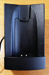 Charger For Avaya Wt9610 Dect Handset Pn 408028165 Psu Included