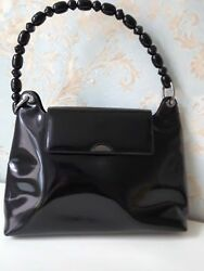Christian Dior Designer bag!