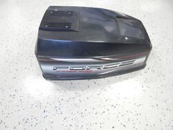Mercury Marine Force Outboard 35/40/50 Hp Engine Hood Cover 100-819748a6