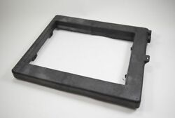 Janitrol  B1755917HDF Central Air Conditioner Evaporator Coil Drip Pan for