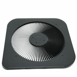 Goodman  1779415PDG Central Air Conditioner Condenser Top Cover for GOODMAN