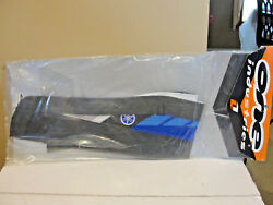 One Industries Se-ya254 Seat Cover Non-slip Yzf 250 2001