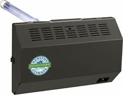 Lennox X4573 Healthy Climate UV-1000 Non-Ozone Germicidal UV Lights, 120 Volts