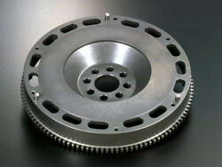 Jun Auto Ultra Light Weight Flywheel For Toyota 3s-gsxe10early 2010m-t023