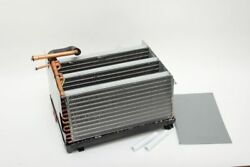 Rheem Mfg Co.  RCBA3765G Central Air Conditioner Evaporator Coil and Drip Pan