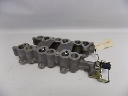 New OEM 1997-2000 Ford Mercury Air Inlet Actuator Housing F7RZ9424AA