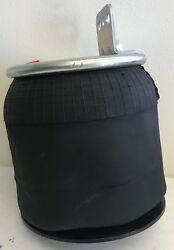 Commercial Truck Part 1r12-405 Air Spring Brand New 8829 Air Bag W01-358-8829