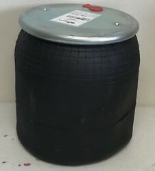 Commercial Truck Part 8864 Air Spring Brand New 8864 Air Bag W01-358-8864