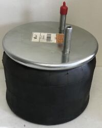 Commercial Truck Part 1r13-176 Air Spring Brand New 8713 Air Bag W01-358-8713