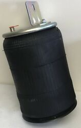 Commercial Truck Part Air Spring Brand New 6032 Air Bag 1r12-432 W01-358-9875