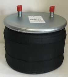 Commercial Truck Part 1r13-124 Air Spring Brand New 8755 Air Bag W01-358-8755