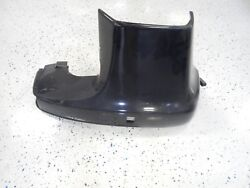Mercury Marine Outboard 1994-2004 75-125 Hp Starboard Bottom Cowl 2187-821873a1