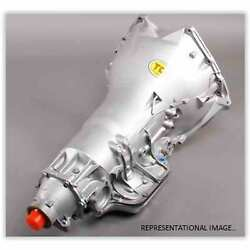 Tci Transmission 211300 Auto Trans Street Fighter Th400 Buick Olds Pon 6479 No