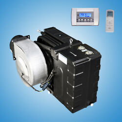 Marine Air Conditioning Reverse Cycle Heating Systems 24000 Btu 230v Ac Yacht