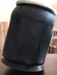 Commercial Truck Part 1r12-568 Air Spring Brand New 8852 Air Bag W01-358-8852