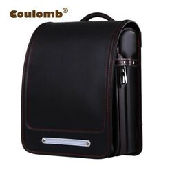 School Backpack For Children Bag Japanese Solid Student Bags For Boys And Girls