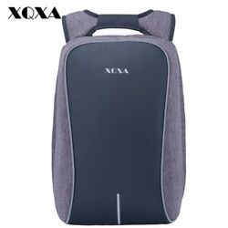 School Backpack For Teenagers Casual Simple High Grade School Bags For Boys Bags