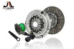 OEM CLUTCH KIT SLAVE CYLINDER for 02 07 SATURN VUE 2.2L DOHC 4CYL $95.00