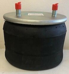 Commercial Truck Part 1r13-159 Air Spring Brand New 8709 Air Bag W01-358-8709