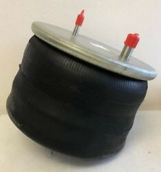 Commercial Truck Part 1r13-130 Air Spring Brand New 8729 Air Bag W01-358-8729