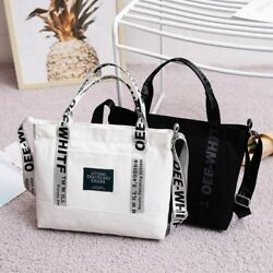 Ladies Fashion Designer Large Tote Handbag Women's Quality Padlock Shoulder Bags