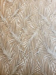 Recently Discontinued Kravet Design Fabric Pattern 29964-4 50 Yards
