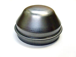 1969-1982 Ford Front Disc Drum Brakes Rotor Wheel Hub Dust Grease Cap Cover Seal