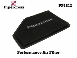 Air Performance Filter For Honda Cr Viii Re 2 2i Ctdi 4wd Re6 Kandn 33 2982