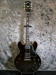 Gibson ES-335TD '70 Electric Guitar (Used)
