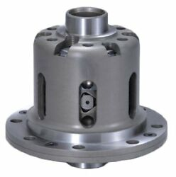 Cusco Lsd Type Rs 1.5way 1.5and2way For Nissan Cefiro A31 Lsd 264 L15