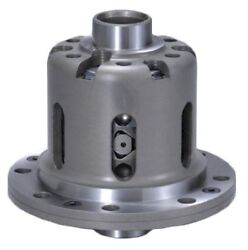 Cusco Lsd Type Rs 1.5way 1.5and2way For Mazda Roadster Rf Nderc Lsd 431 L15