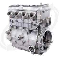 Yamaha Fx Ho Engine 2004-08 Brand New 2 Year Warranty No Core Required All New
