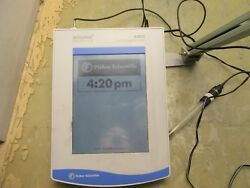 Fisher Scientific Accumet Research Ar25 Dual Channel Ph/ion Meter [4k-22.5]