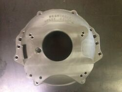 Bellhousing - Oldsmobile And Cadillac - Speed Gems Transmission Adapters