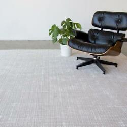 The Texture Project - Hand Made Area Rugs - Several Styles, Colors And Sizes