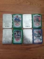 sport card collection lot 60,0000 cards