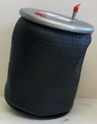 Commercial Truck Part Air Spring Brand New 9373 Air Bag W01-358-9373